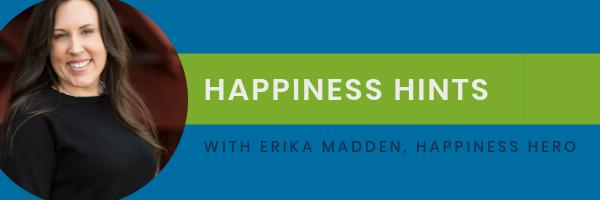 Erika Blog Series Images