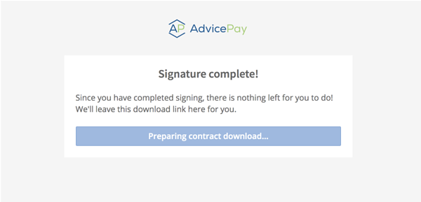 signature-complete