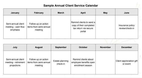 sample-annual-client-service-calendar