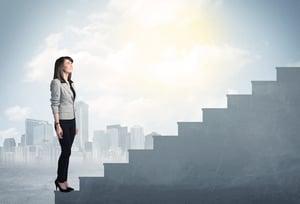 Scaling advisor practice management