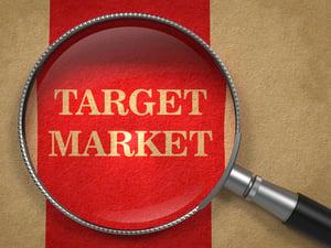 Financial advisor marketing