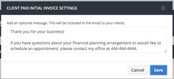 clientpaid