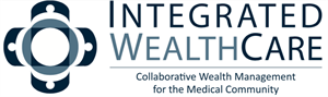integrated wealthcare logo