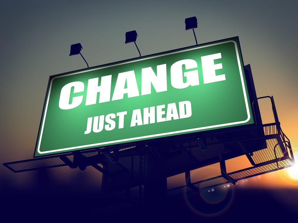 Broker-Dealer Compliance financial advisor business model
