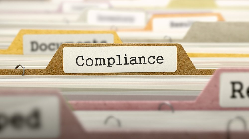 Financial Advisor Compliance When Charging Recurring Fees