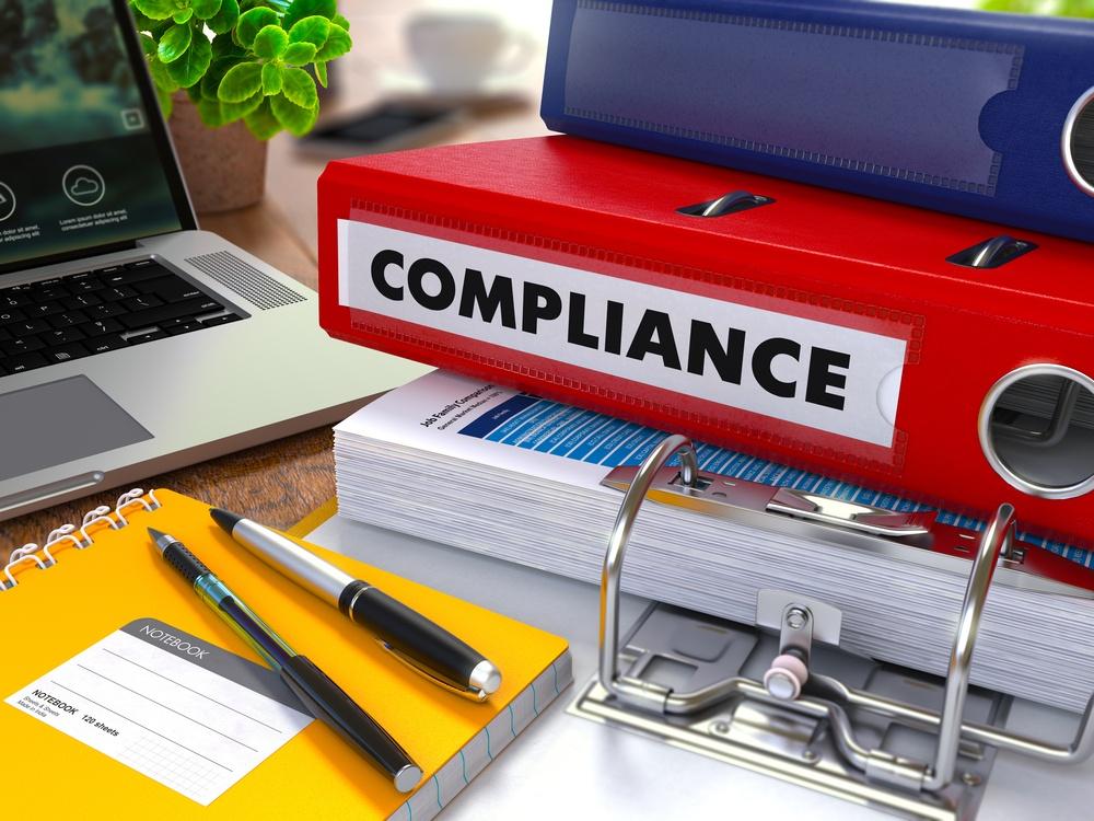 AdvicePay compliant billing platform financial advisors