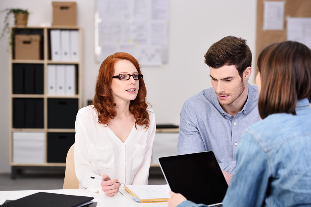 value of financial advisor retainer model