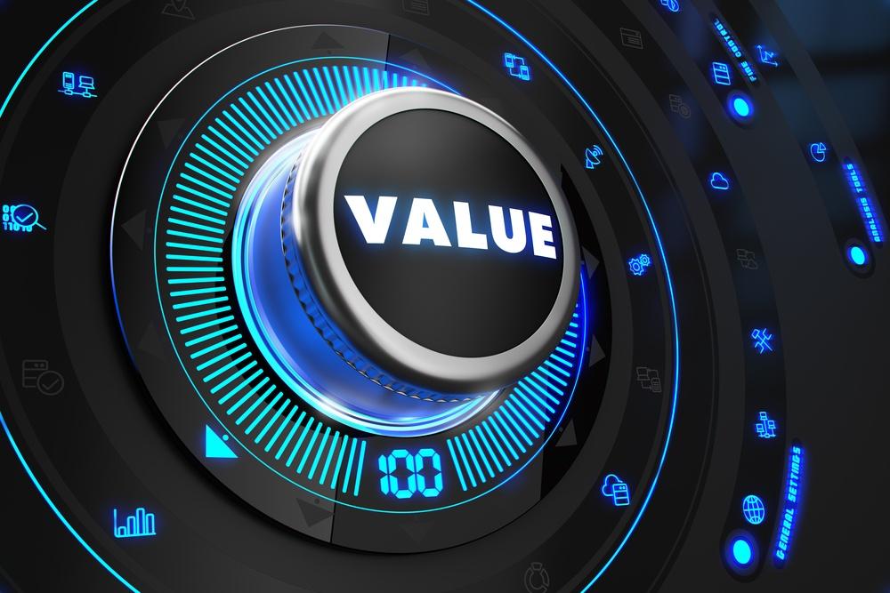 advicepay value proposition